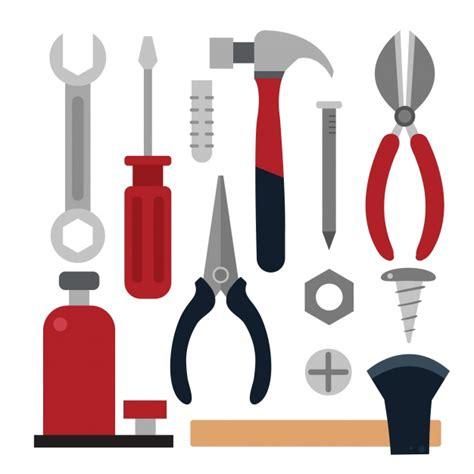 imagenes infantiles herramientas herramientas carpinteria fotos y vectores gratis