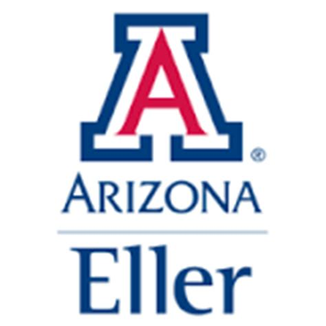 Of Arizona Mba Employment Profile by Mba Development Programs