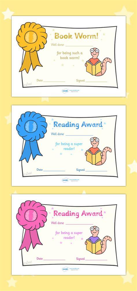 printable star reader certificates free printable editable reading award certificates
