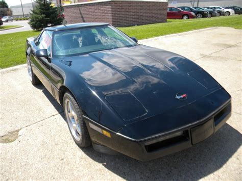 c4 corvettes for sale 1984 1996 tracy performance