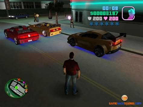 download full version game of gta vice city gta vice city pc game download free full version autos post