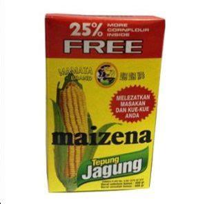 Harga Jagung Pakan Ternak 2018 update februari 2019 harga tepung jagung terbaru