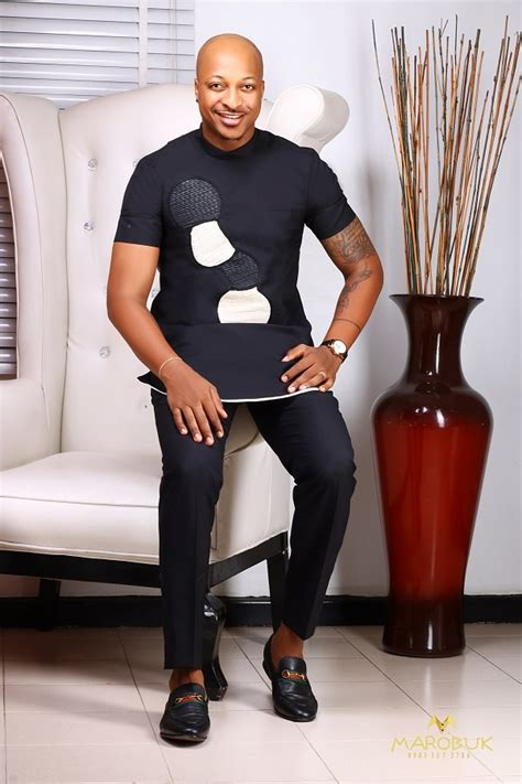 Naija Traditional Wears | nigerian men traditional wears that are sophisticated