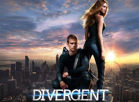 Film Online Divergent | watch trailer for divergent insurgent updated new