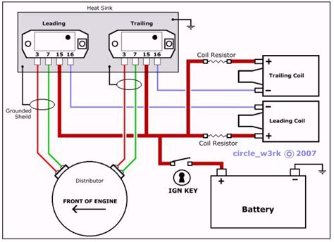 88 mazda rx 7 coil wiring diagram get free image about