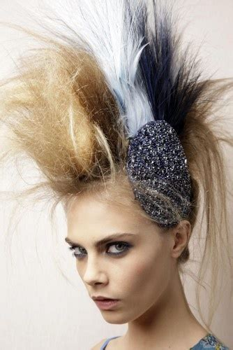 history of avant garde hairstyles 61 best images about ultimate avant garde hair collection