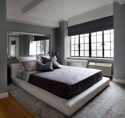 roman shades for bedroom roman shades designer inspiration from d 233 cor aid the shade store