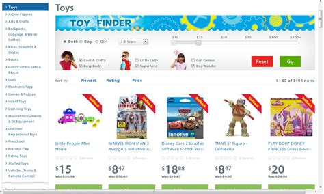 Walmart Ca Gift Card Online - shopping from home at walmart ca walmartonline little miss kate