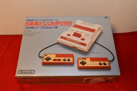 those famicom mini pads sure nes re release a classic nes mini with 30 page 21