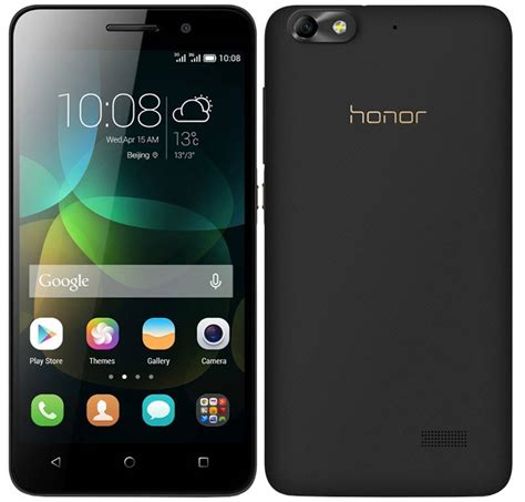 huawei honor 4c price review specifications features pros cons