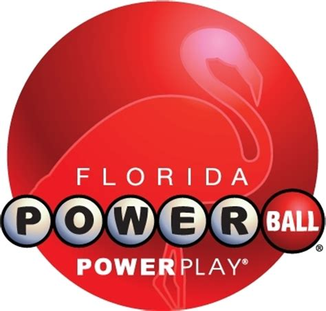 Florida Lotto Mega Money Winning Numbers - florida power ball sexy stripers