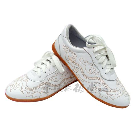 chi shoes popular chi shoes for buy cheap chi shoes