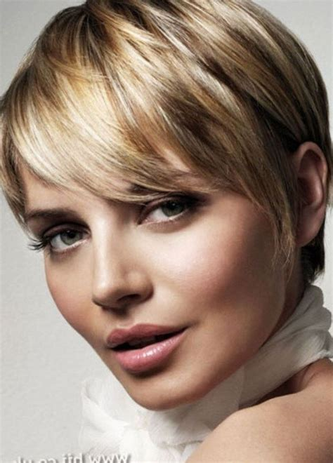 shortcut hairstyles 363 best images about hairstyles and haircuts 2016 2017 on
