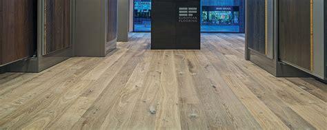 collections custom hardwood flooring styles european flooring group toronto