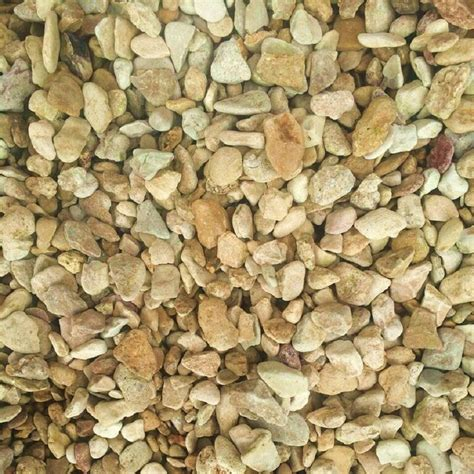 Washed Gravel 20mm Washed Gravel Supplies Gloucester