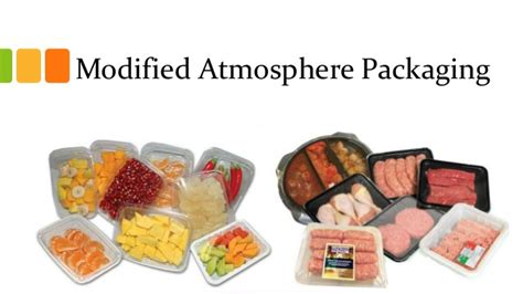 Modified Atmosphere Packaging Images modified atmosphere packaging