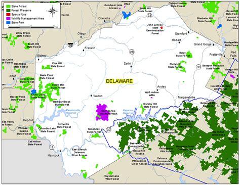 Nys Property Tax Records Delaware County Ny Tax Map Adriftskateshop
