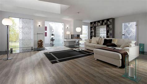 suelos interior suelos de interior vin 237 licos suelos de madera puertas
