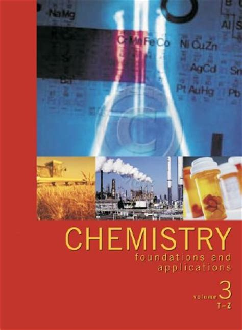 reference books in chemistry reference books e books chemistry and biochemistry