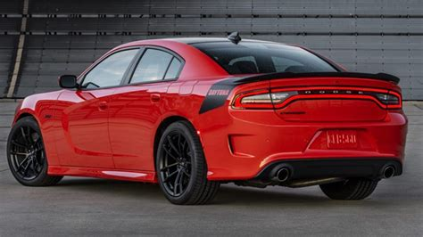 pictures of 2020 dodge charger 2020 dodge charger daytona price release date redesign