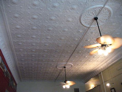 paintable ceiling wallpaper embossed paintable wallpaper what an amazing look for