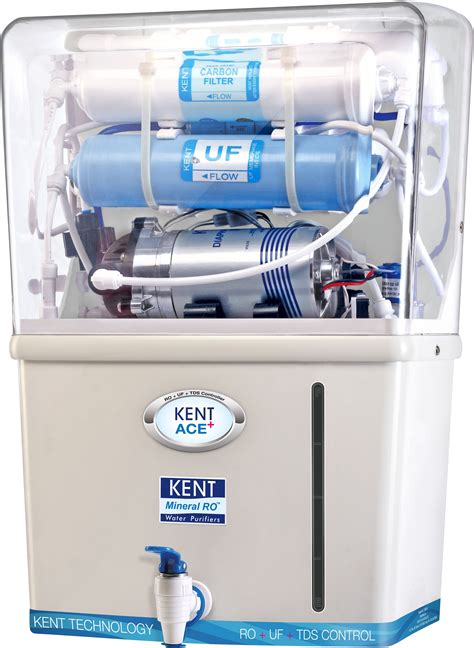 water purifier for kent ace 7 l ro uf water purifier price in india 17 apr