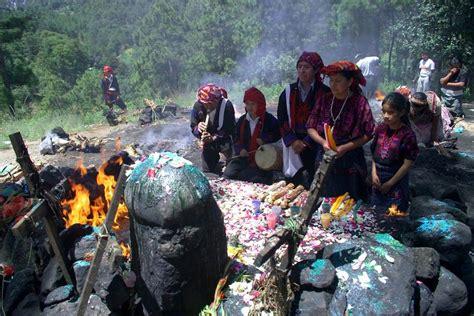 imagenes pueblo maya opinion personal sobre los mayas como pueblo natural