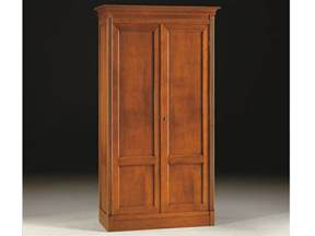 Small Wardrobe Armoire 25 Beautiful Wardrobe Closets You Should Get For Your Room