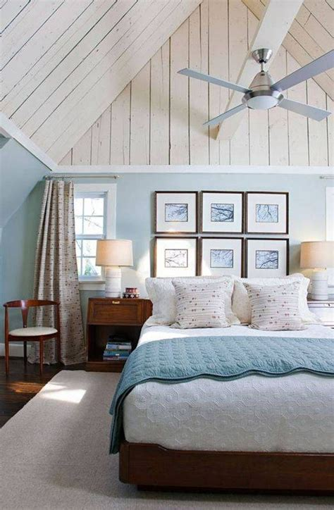 home decor for bedrooms luxury beach cottage bedroom 71 concerning remodel home