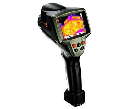termocamera testo testo 882 termocamere ad alta risoluzione