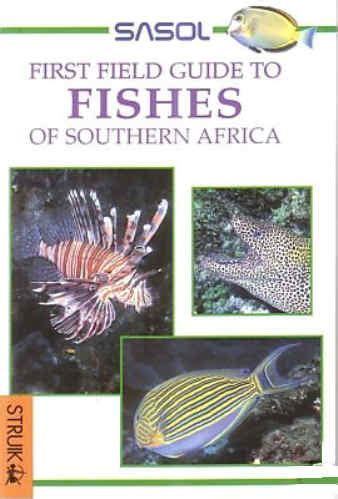 field guide to the fishes of the orinoco and guianas princeton field guides books books on the fishes of south africa southern africa fish