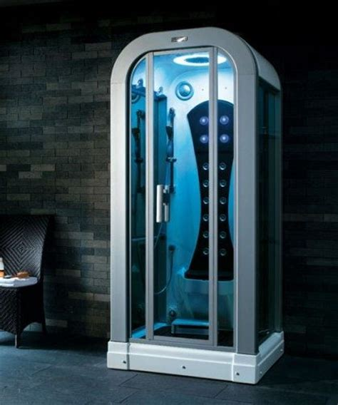 What Is A Scottish Shower royal ssww b515 steam shower unit etl approved computer with remote steam sauna