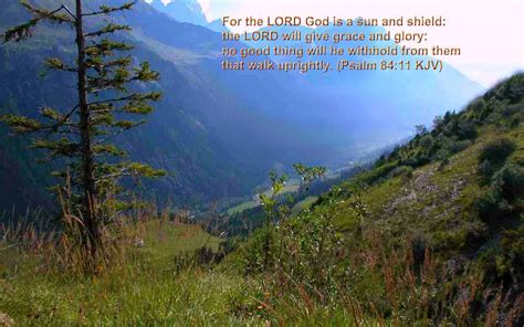 Bible Verses About Ls by Wallpapers With Bible Verses Hd Wallpapers Pics
