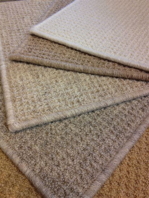 carpet costa mesa 17 best images about wool carpet on ralph