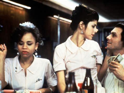 film untamed love watch untamed heart online 1993 full movie free