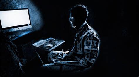 imagenes ocultas de la deep web enigmas de pandora la macabra cara oculta de internet
