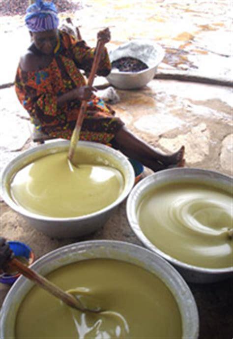 shea butter fair trade unrefined shea butter and african shea butter fair trade unrefined shea butter and african