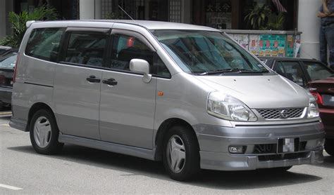 Nissan Link Stabil Nissan Serena C24 2002 2013 Kw Hq nissan serena 2013 photos wallpaper cars pictures photos