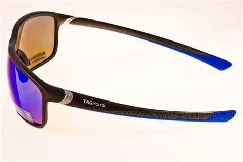 Tag Heuer Sunglasses For Valentines Day by Sunglasses Tag Heuer 6023 104 65 216 2017 Eyeshop Ver1