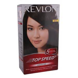 revlon hair color revlon colorsilk beautiful color permanent hair color 48