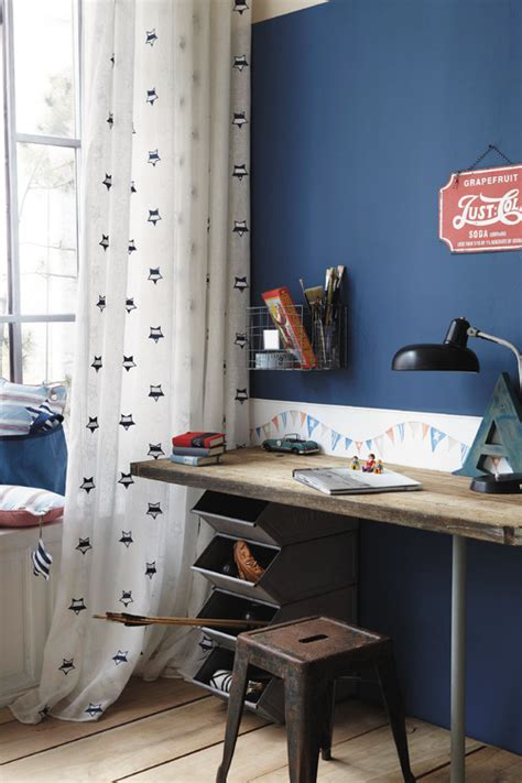 kids room desk ideas reclaimed wood desk maybe i could 10 ideas for creative desks