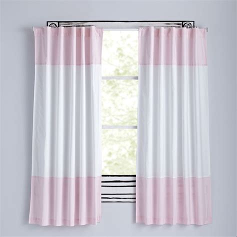 pale pink curtains light pink curtains light pink sheer curtains for