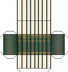 libro 1000 chairs 1000 images about miniature books on miniature mini books and libraries