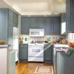 blue gray kitchen cabinets grey green and everything inbetween colorful kitchen