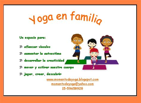 Imagenes Yoga En Familia | momento de yoga yoga en familia