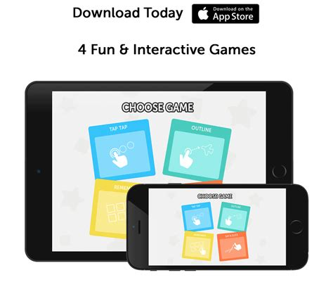 multi syllabic word app homespeechhome