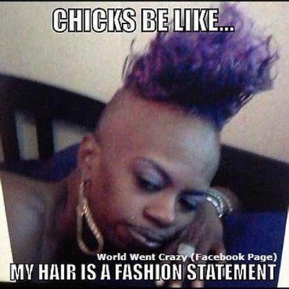 Black Hair Meme - relaxed hair memes image memes at relatably com