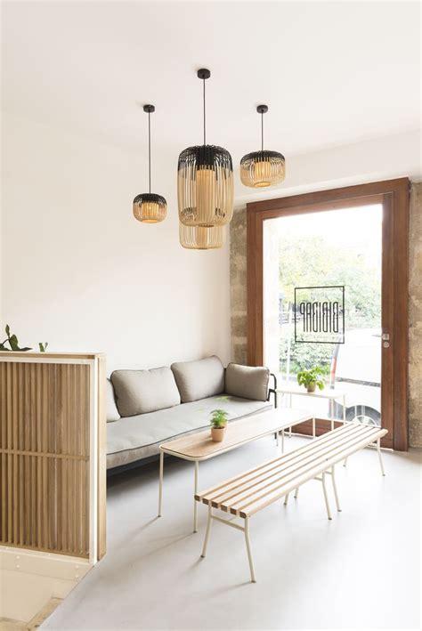 table bois et metal 2382 72 best restaurant images on