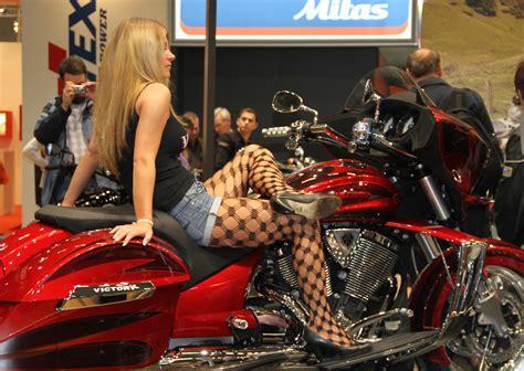 Motorrad Ankauf In K Ln by Intermot K 246 Ln 2010 Seite 10 Treffen Und Termine