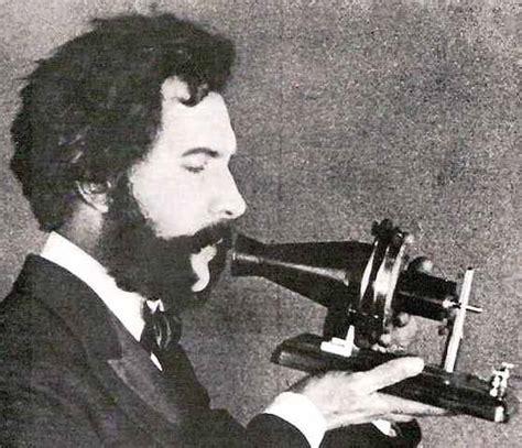 sir alexander graham bell biography telephone timeline timeline timetoast timelines